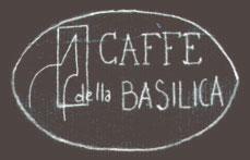 Caffe Della Basilica
